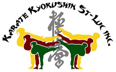 Karaté Kyokushin St-Luc | Au nom de l'équipe de l'école Karaté Kyokushin St-Luc Inc. et en mon nom personnel, je vous souhaite la bienvenue sur notre site.  L'école de karaté Kyokushin St-Luc a ouvert ses portes en mai 2006.  L'idée d'ouverture de cette école est avant tout un coup de cœur et une passion à partager. Je suis un passionné des arts martiaux, en particulier le Kyokushin.